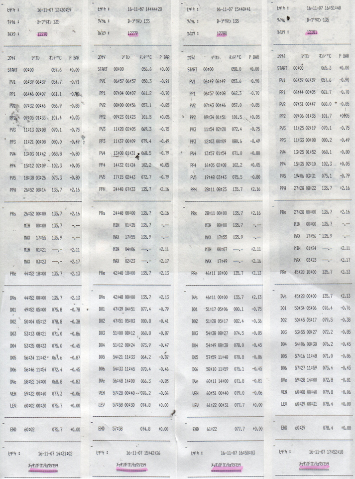 f:id:tokyo-microscope:20161107175737p:plain