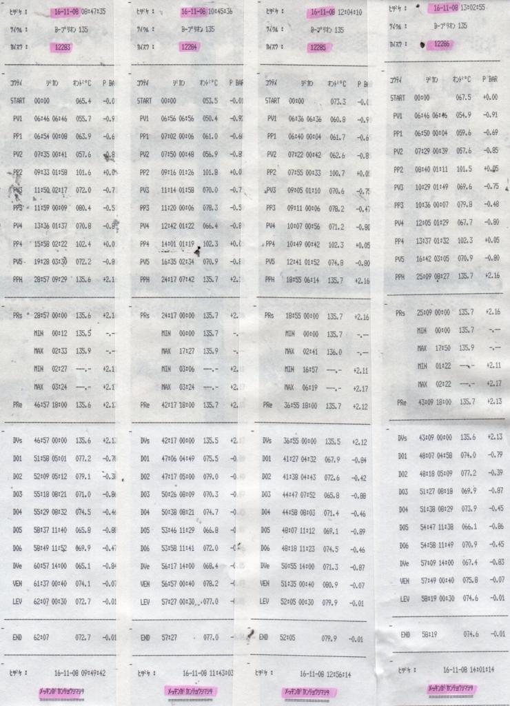 f:id:tokyo-microscope:20161108165524j:plain