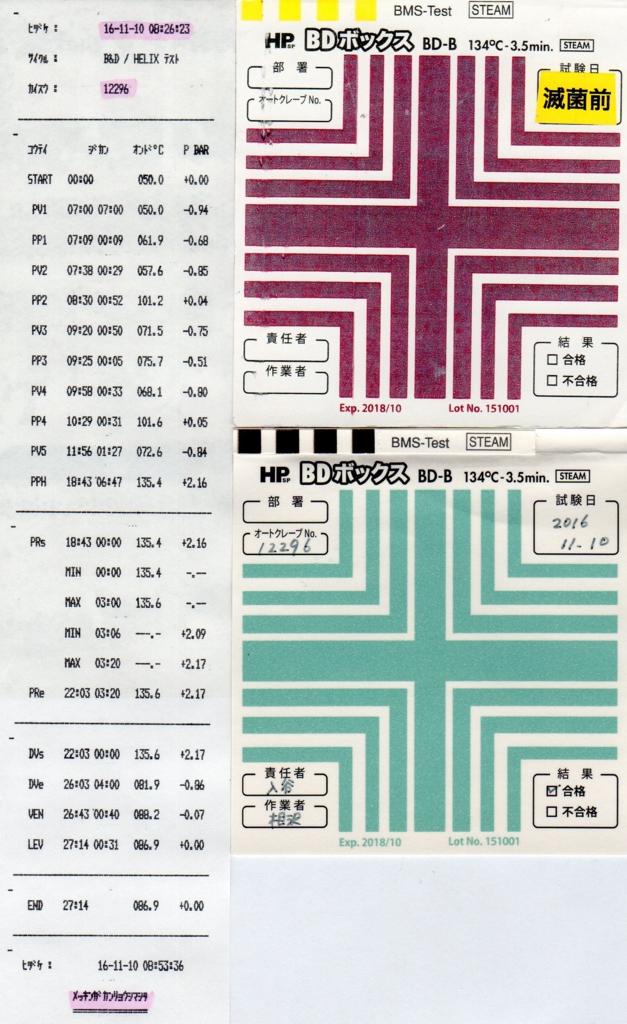 f:id:tokyo-microscope:20161110094116j:plain