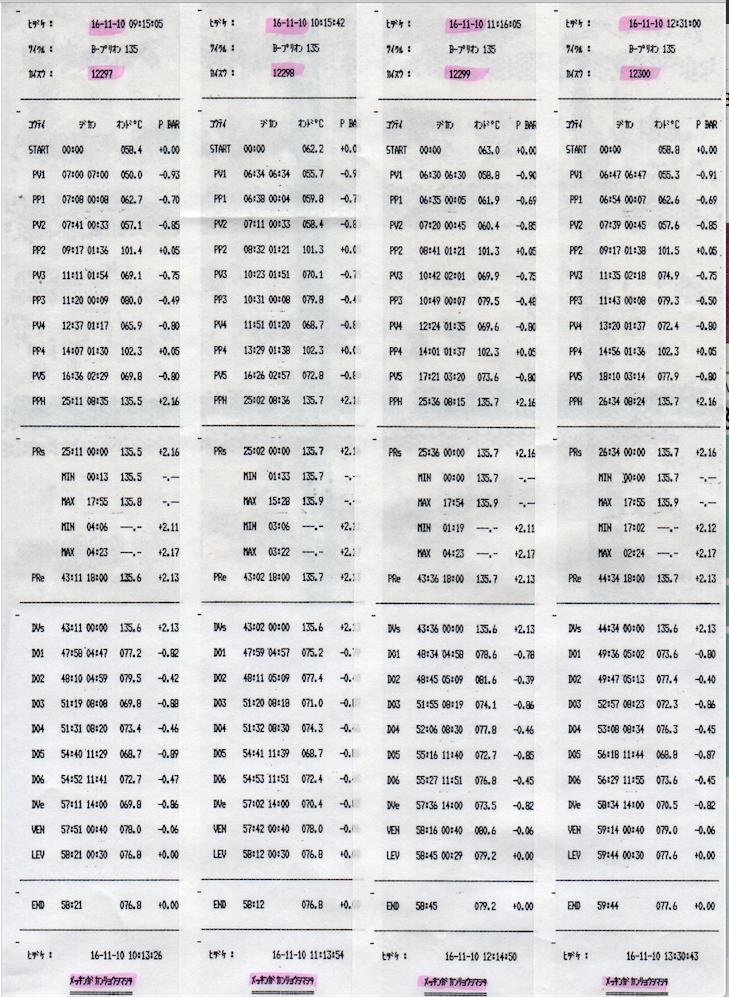 f:id:tokyo-microscope:20161111092750p:plain