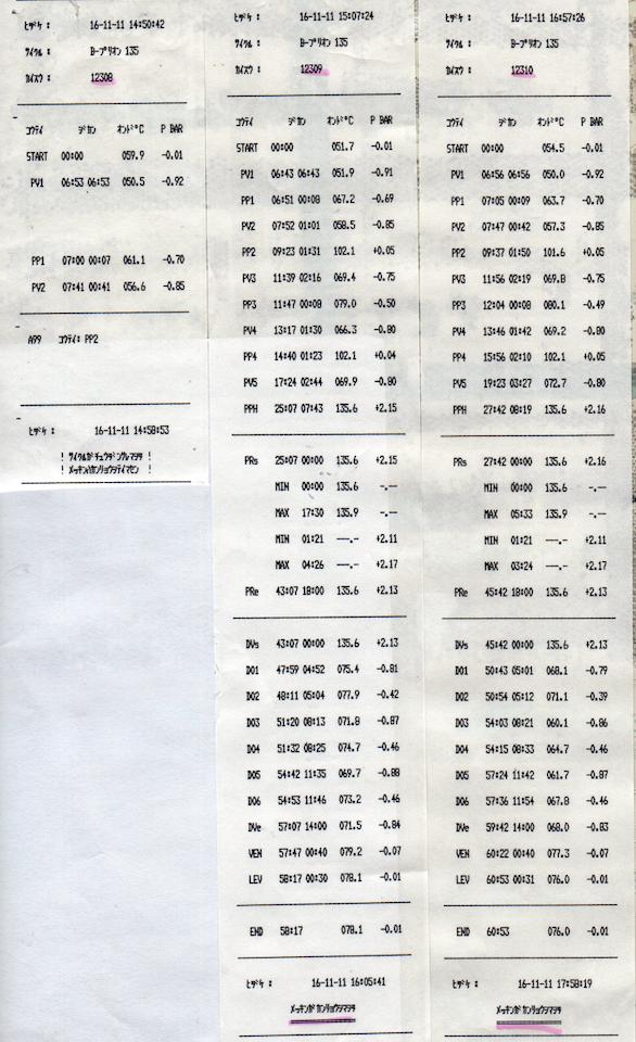 f:id:tokyo-microscope:20161111182518p:plain