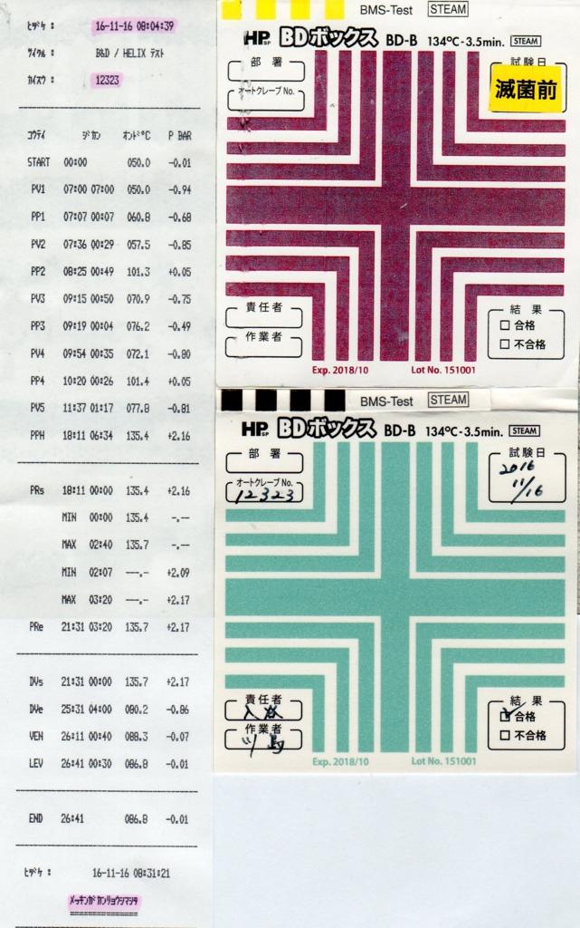 f:id:tokyo-microscope:20161116105900j:plain