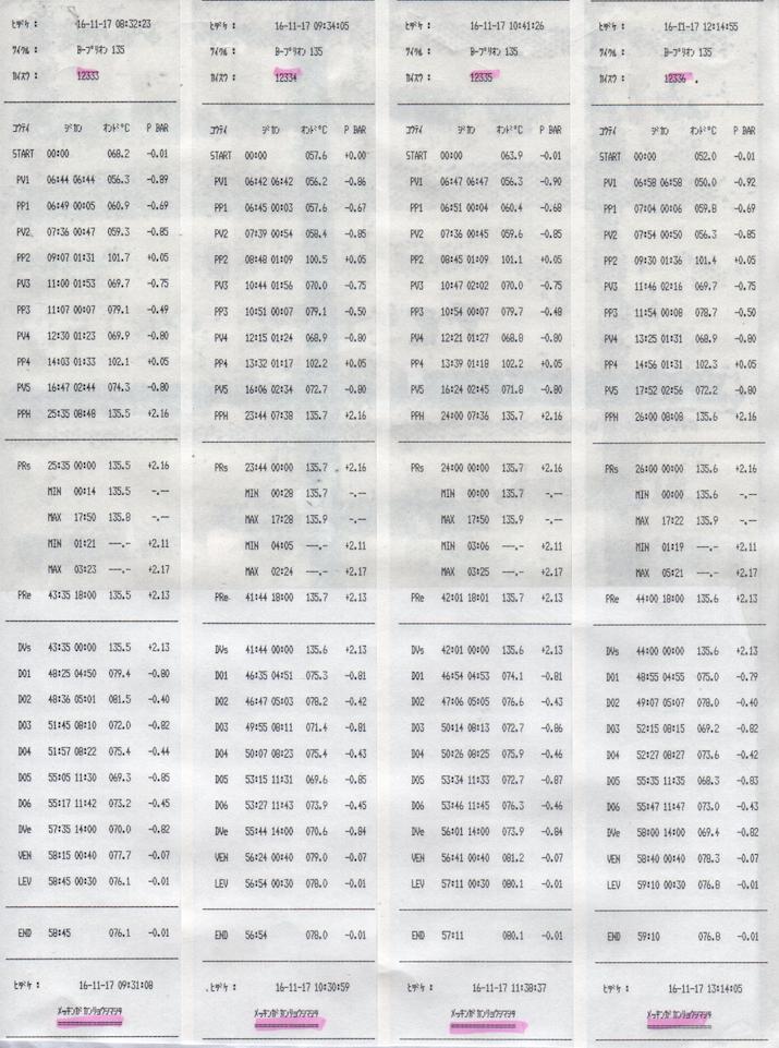 f:id:tokyo-microscope:20161117135332p:plain