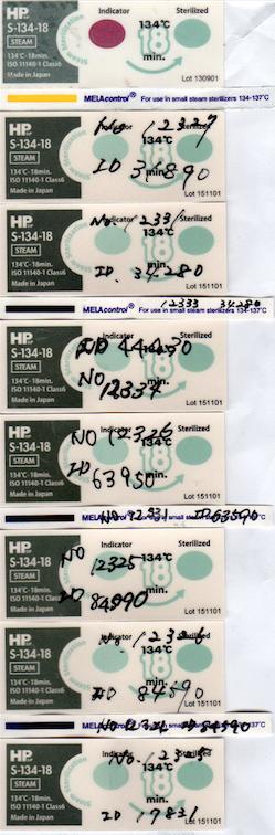 f:id:tokyo-microscope:20161117180255p:plain