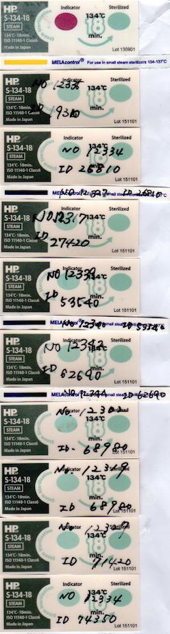 f:id:tokyo-microscope:20161118182148p:plain