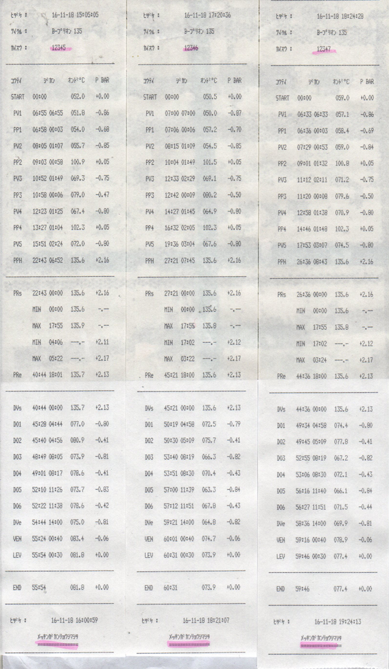 f:id:tokyo-microscope:20161119093431p:plain