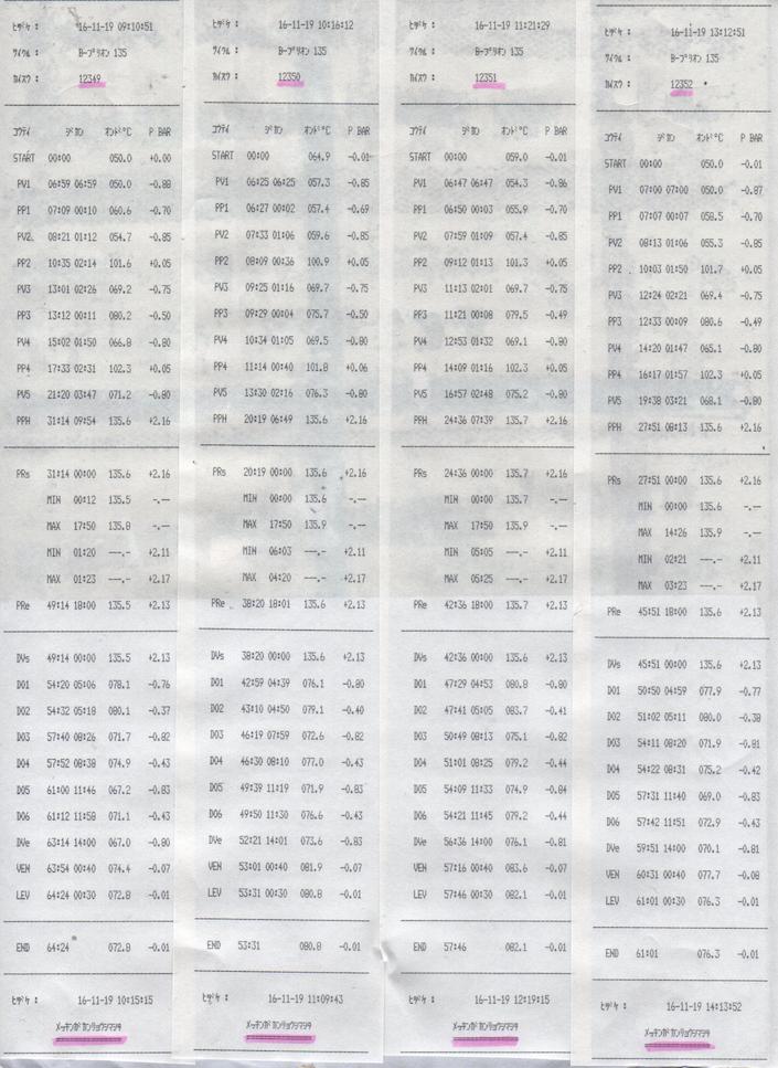 f:id:tokyo-microscope:20161119161700p:plain