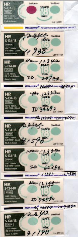 f:id:tokyo-microscope:20161119161714p:plain