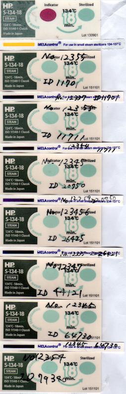 f:id:tokyo-microscope:20161121161114p:plain