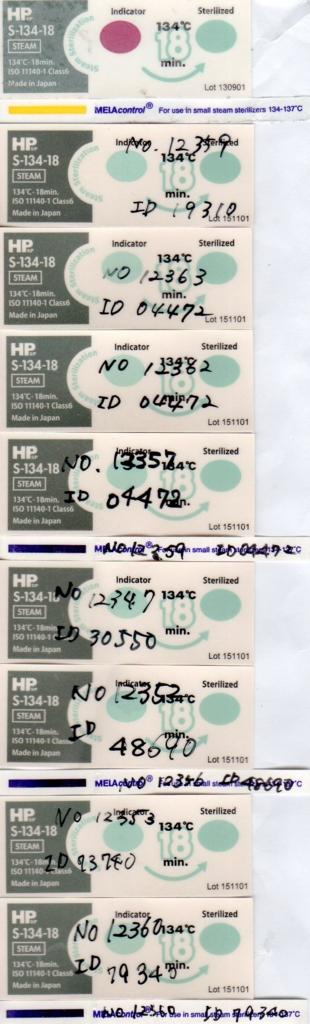 f:id:tokyo-microscope:20161122165441j:plain