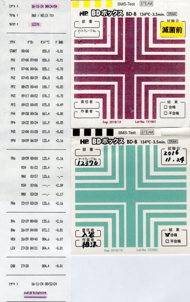 f:id:tokyo-microscope:20161124091159j:plain