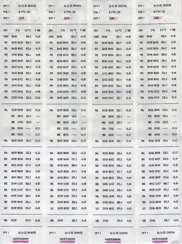 f:id:tokyo-microscope:20161125153439p:plain