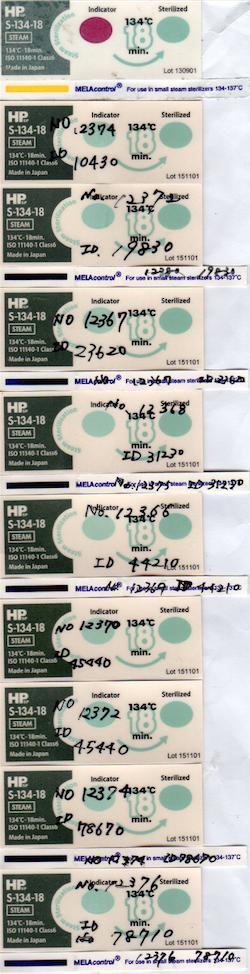 f:id:tokyo-microscope:20161125173313p:plain