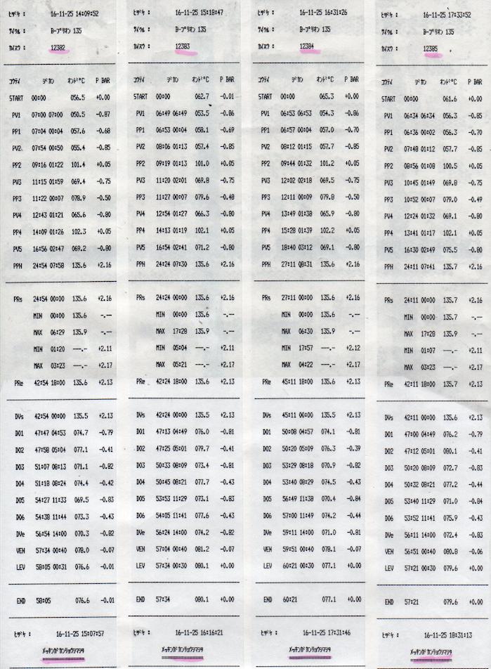 f:id:tokyo-microscope:20161125183316p:plain