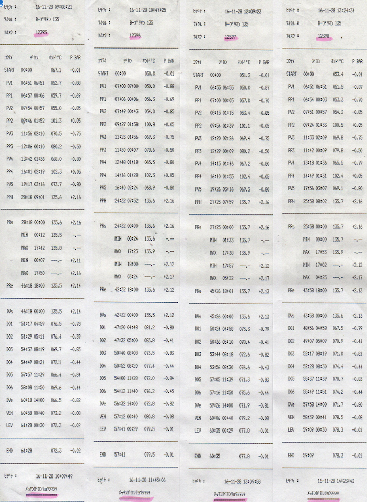 f:id:tokyo-microscope:20161128151744p:plain