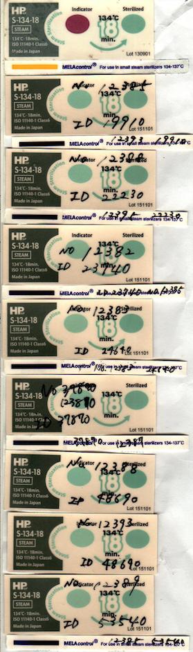f:id:tokyo-microscope:20161128182819p:plain
