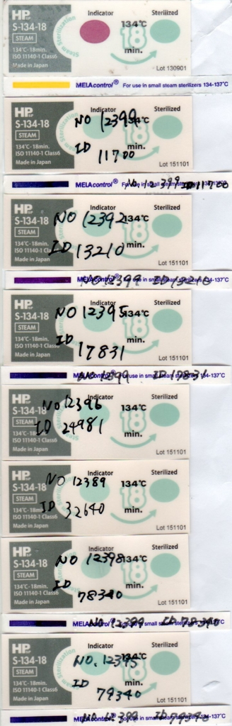 f:id:tokyo-microscope:20161129180408j:plain