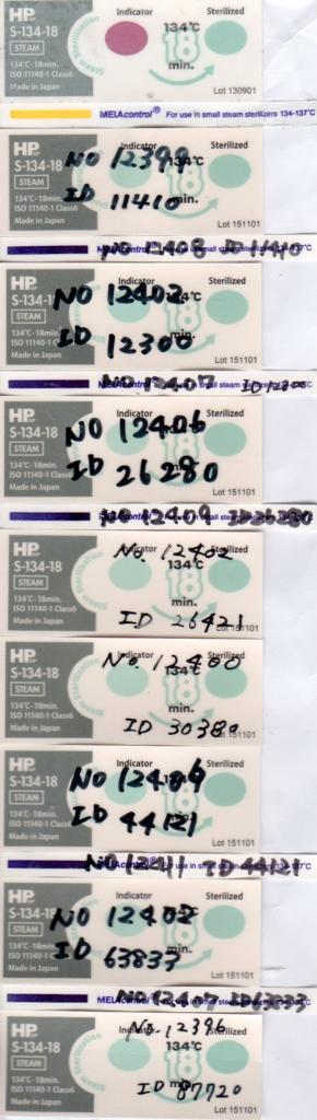 f:id:tokyo-microscope:20161201181925j:plain