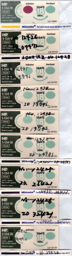 f:id:tokyo-microscope:20161205164506p:plain