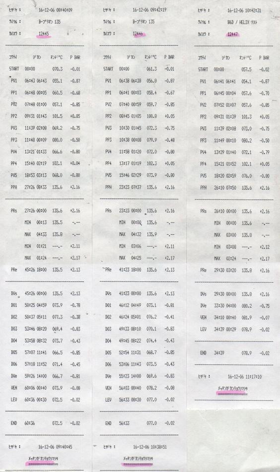 f:id:tokyo-microscope:20161206141353p:plain