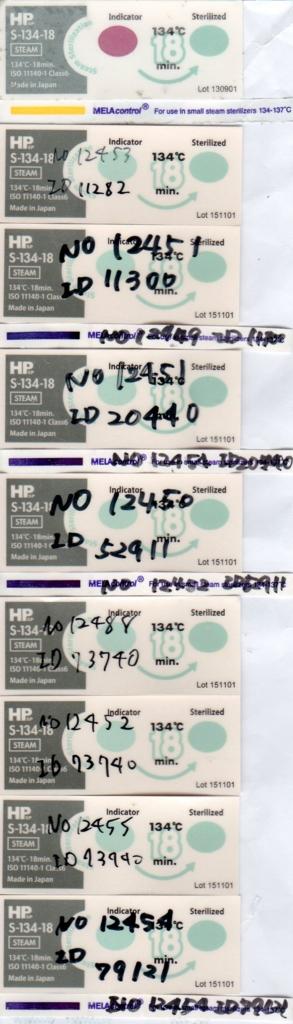 f:id:tokyo-microscope:20161208161128j:plain