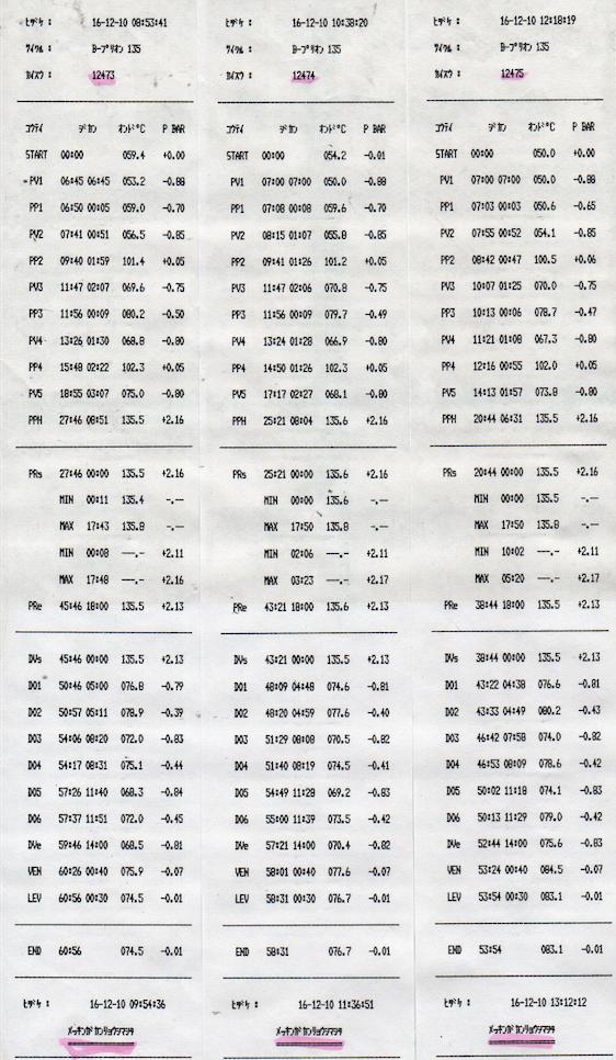 f:id:tokyo-microscope:20161210133701p:plain