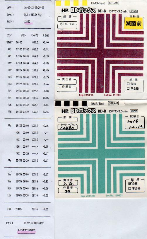 f:id:tokyo-microscope:20161212090737p:plain