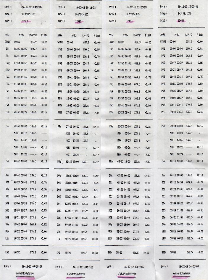 f:id:tokyo-microscope:20161212151244p:plain
