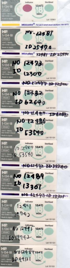 f:id:tokyo-microscope:20161214095206j:plain
