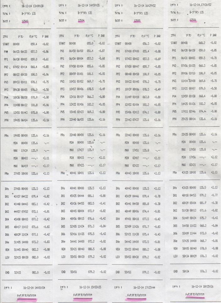 f:id:tokyo-microscope:20161214182745p:plain