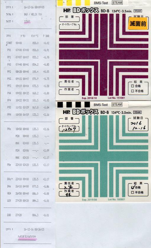 f:id:tokyo-microscope:20161216091713p:plain