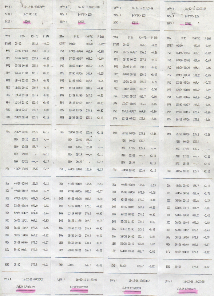 f:id:tokyo-microscope:20161216151430p:plain