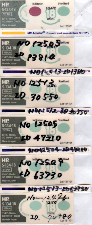 f:id:tokyo-microscope:20161217152209p:plain