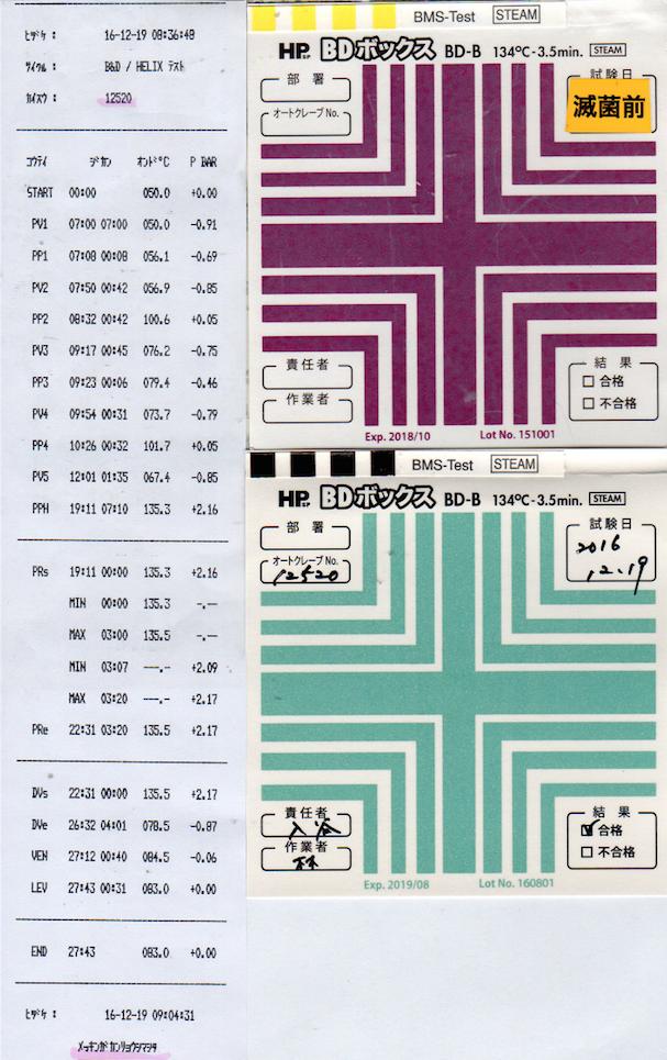 f:id:tokyo-microscope:20161219092902p:plain