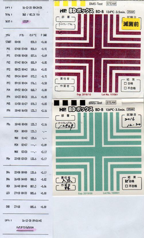 f:id:tokyo-microscope:20161220093350p:plain