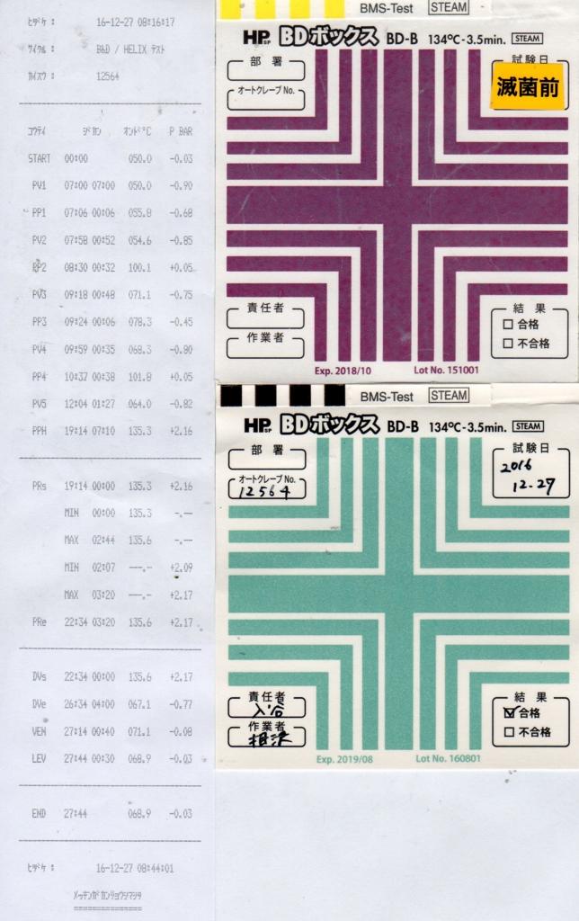 f:id:tokyo-microscope:20161227090745j:plain