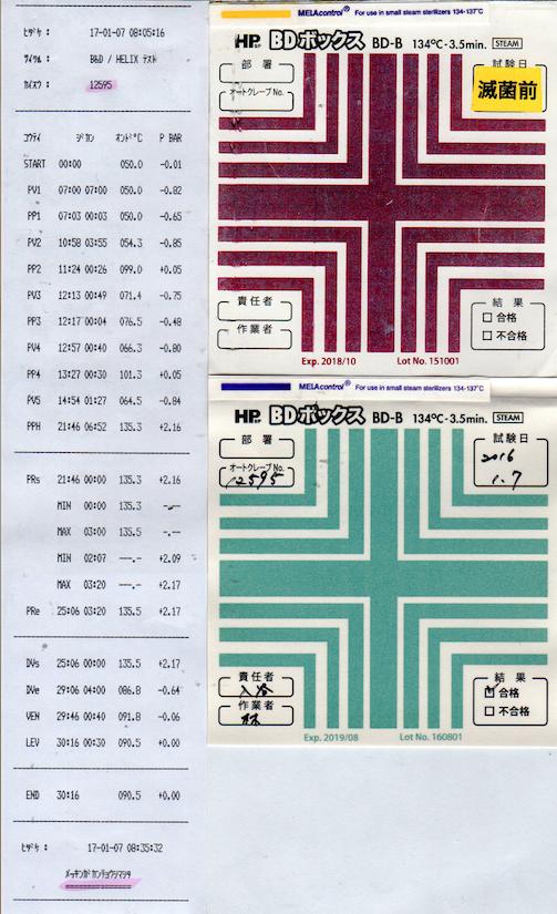 f:id:tokyo-microscope:20170107101058p:plain