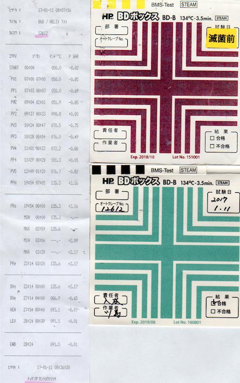 f:id:tokyo-microscope:20170113094719p:plain