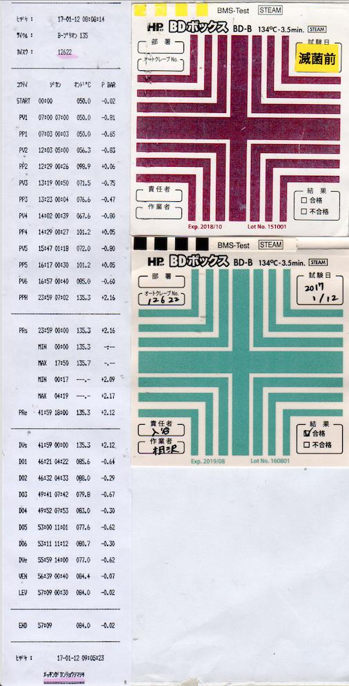 f:id:tokyo-microscope:20170113104814p:plain