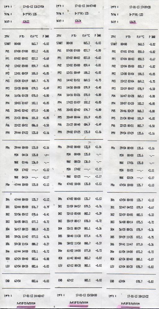 f:id:tokyo-microscope:20170113183442p:plain