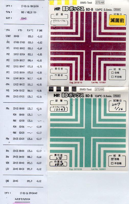 f:id:tokyo-microscope:20170116114456p:plain