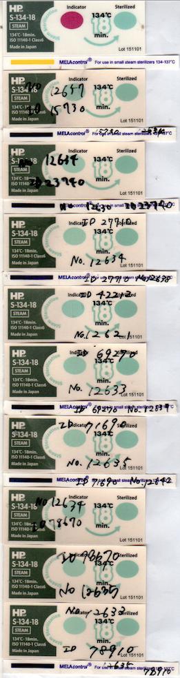 f:id:tokyo-microscope:20170116183858p:plain