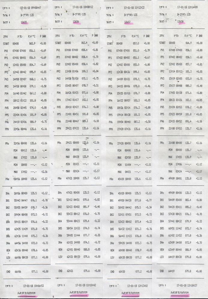 f:id:tokyo-microscope:20170118133827p:plain