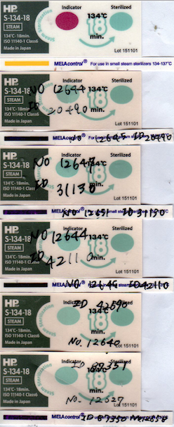 f:id:tokyo-microscope:20170118164306p:plain