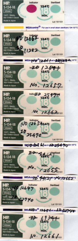 f:id:tokyo-microscope:20170120092147p:plain