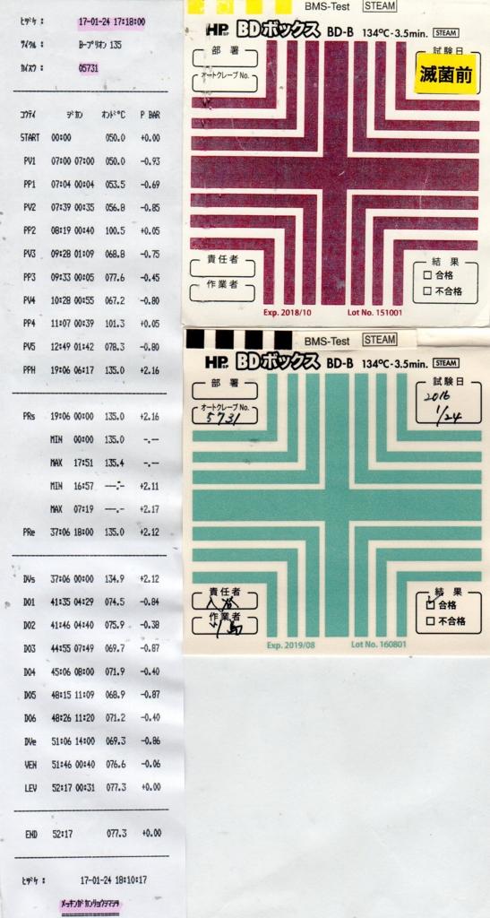 f:id:tokyo-microscope:20170125121613j:plain