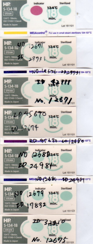 f:id:tokyo-microscope:20170125123915j:plain