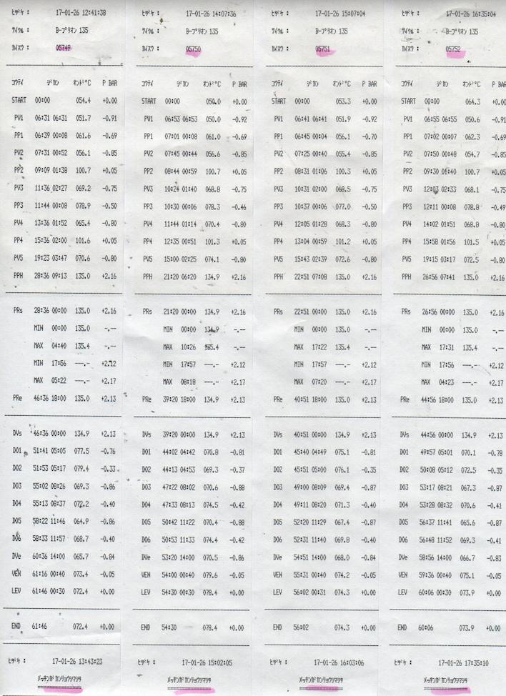 f:id:tokyo-microscope:20170127093747p:plain
