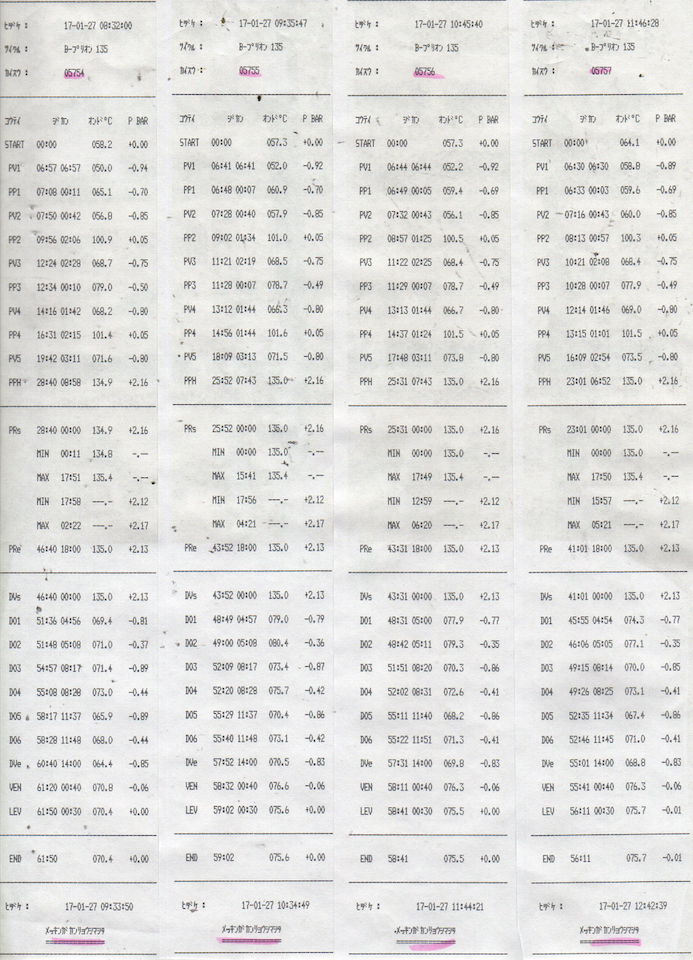 f:id:tokyo-microscope:20170127183645p:plain