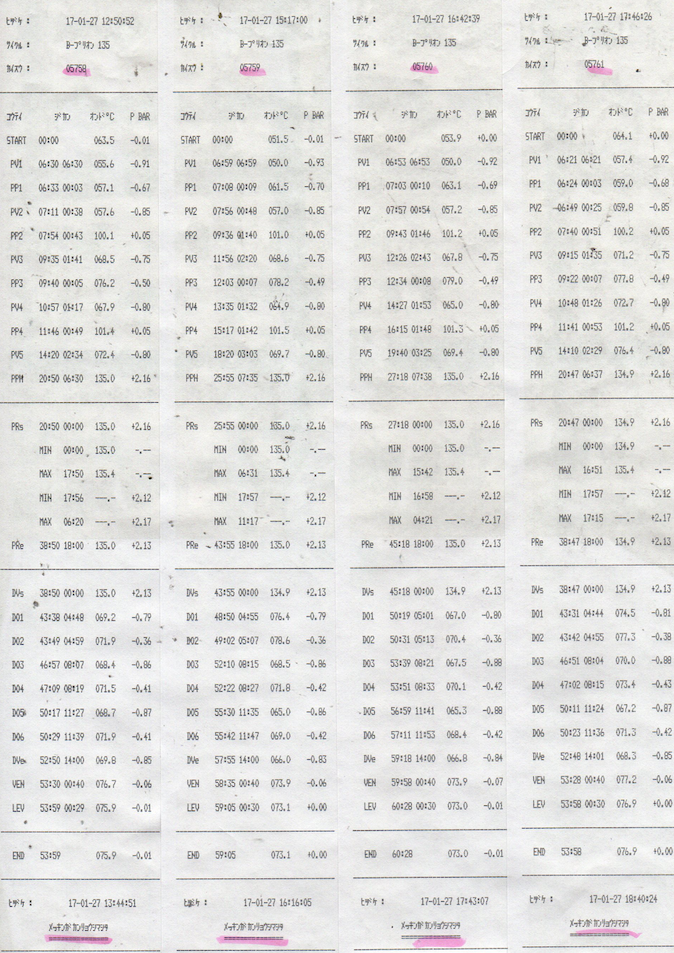 f:id:tokyo-microscope:20170127184951p:plain